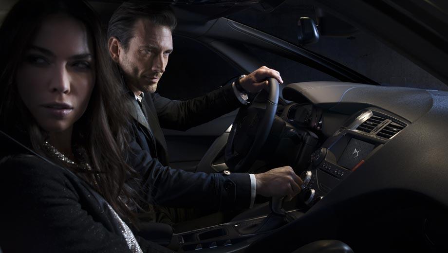 920X520-NEW_DS5_lesPlus-Experience de conduite