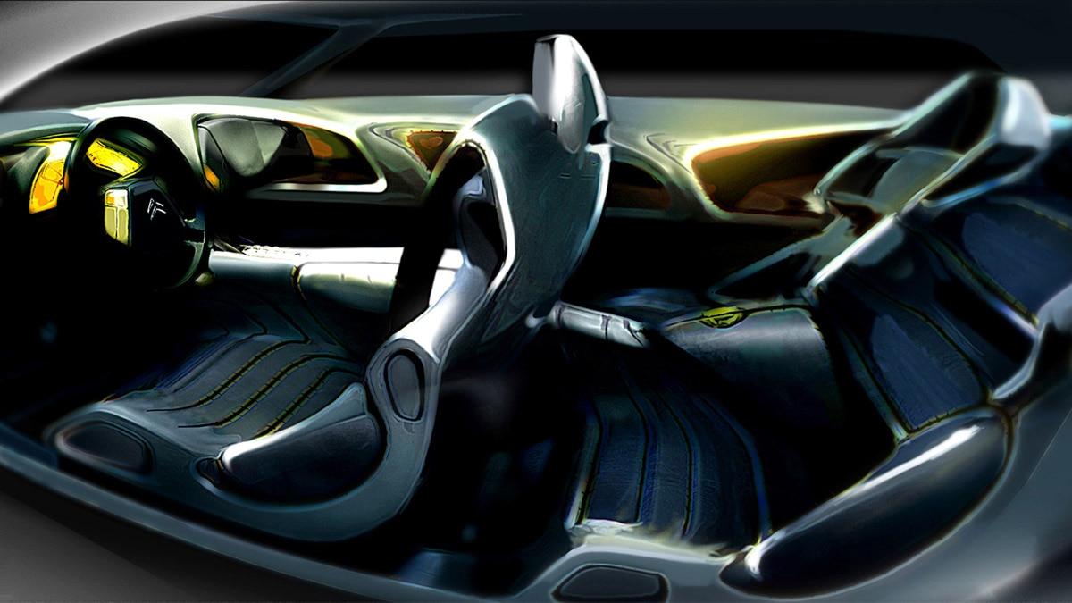 Concept-Car_Sport-lounge-interior
