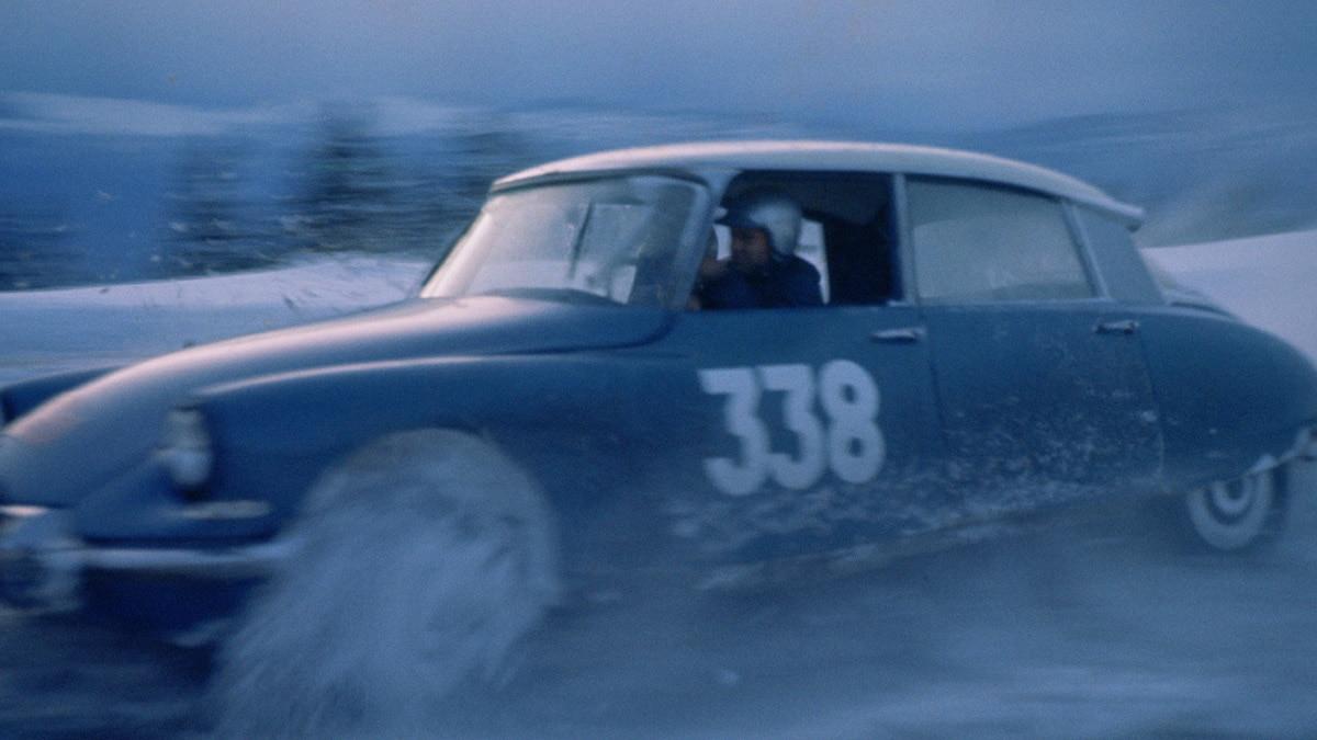 Odyssey-Competition_Rallye-de-Monte-Carlo-1963